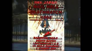 Download IWA JAPAN Nail Hell Deathmatch 1994 LeatherFace 1 & 2? Video