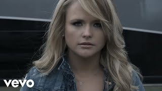 Download Miranda Lambert - The House That Built Me Video