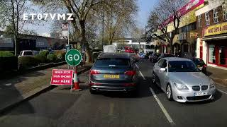 Download Dash Cam video from UK-10 Video
