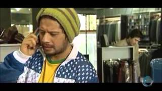 Download Ali Sadeghi Funny Part 2 Video
