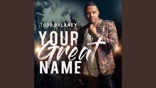 Download Your Great Name Video