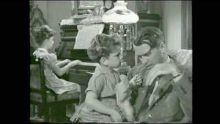 Download IT'S A WONDERFUL LIFE... GEORGE BAILEY & FAMILY Video
