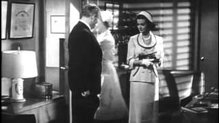 Download Father's Little Dividend (1951) ELIZABETH TAYLOR Video