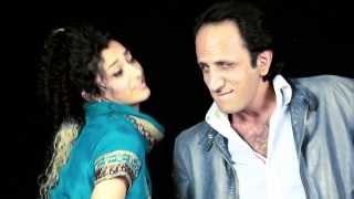 Download شومن فراری - Showmane Farari Video
