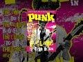Download Punk in England: British Rock Video