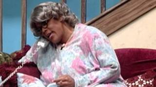 Download Tyler Perry's I Can Do Bad All By Myself: The Play - Trailer Video