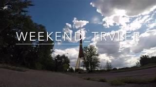 Download Riga Latvia Video