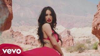 Download Lali - Una Na (Video Oficial) Video