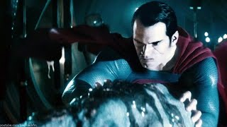 Download FIGHT with DOOMSDAY PART 1 [Ultimate edition] | Batman v Superman Video