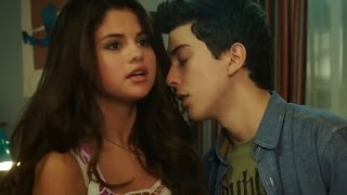 Download BEHAVING BADLY Trailer #2 - Selena Gomez, Nat Wolff Video