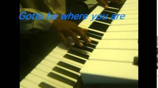 Download For your Glory Tasha Cobbs (Lyrics) piano Video