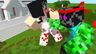 Download Monster School : MOMO Season 2 ( ALL EPISODE ) - Minecraft Animation Video