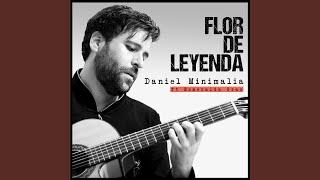 Download Flor de Leyenda (feat. Esmeralda Grao) Video