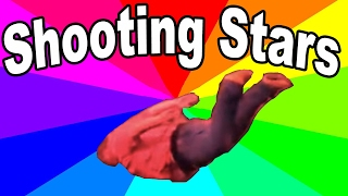 Download What is the shooting stars meme? A look at the history and origin of the Bag Raiders Song Meme Video