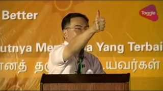 Download Singapore General Election 2015 Funny WTF Moments Video
