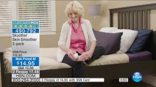 Download HSN   Healthy Innovations 03.22.2017 - 01 PM Video