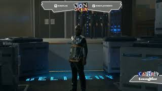 Download DETROIT BECOMES HUMAN PART 2! (feat. my loud A/C) Video