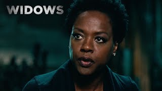 Download Widows | Everybody Ready? | 20th Century FOX Video