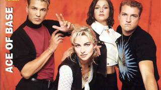 Download Ace Of Base - Memories Forever Video