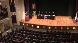 Download Lo mejor de los discursos de graduación 2015 Video