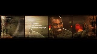 Download Kanye West. Zane Lowe. Full Interview Video