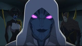 Download Avengers Assemble - AMV - Thanos and the black order Video