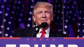 Download Can Donald Trump Maintain Foreign Holdings as President? Video