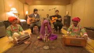 Download Mamliya the best Rajasthani folk songs Video