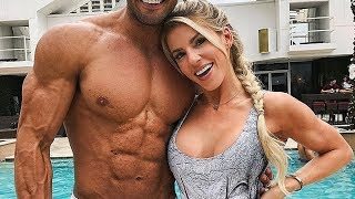 Download LIFESTYLE - FITNESS MOTIVATION 2018 🥇 Video