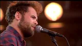 Download Passenger live at Pinkpop 2013 - FULL SHOW Video