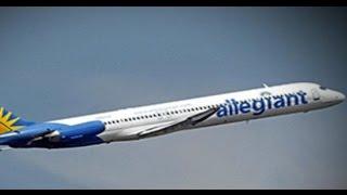 Download Pilot, air traffic controller argue over landing Video