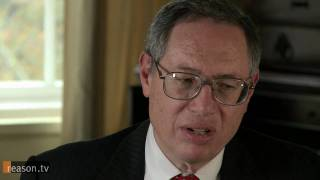 Download Richard Epstein on Barack Obama, his former Chicago Law Colleague Video