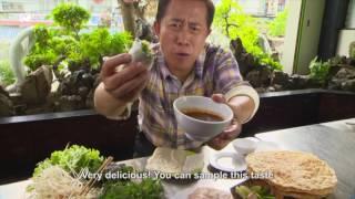 Download Taste of Vietnam 1 | tập 18: Khám phá Đà Nẵng cùng Martin Yan Video