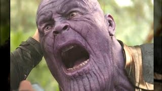 Download Will Thanos Die In Endgame? Video