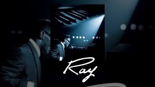 Download Ray Video