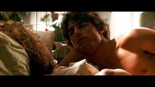 Download Tom Cruise-Nicole Kidman ″Accidental Love″ Video