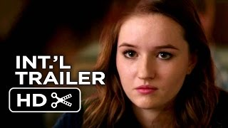 Download Men, Women & Children International TRAILER (2014) - Ansel Elgort, Jason Reitman Movie HD Video