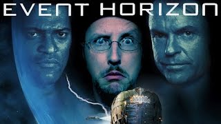 Download Event Horizon - Nostalgia Critic Video