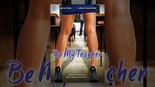 Download Be My Teacher Video