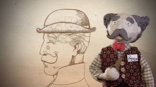 Download An Animated Introduction to Social Science Video