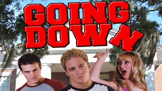 Download Going Down - Full Movie Video