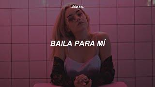Download Tones and I - Dance Monkey (Sub. Español) Video