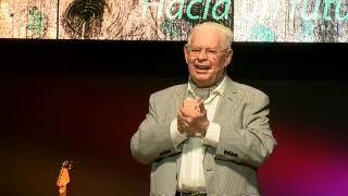 Download Alejandro Lazo - La palabra que edifica. Video