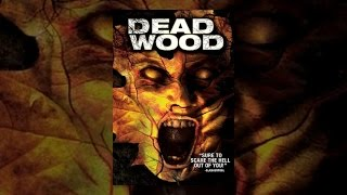 Download Dead Wood Video