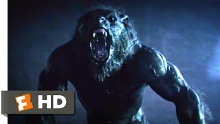 Download Underworld: Blood Wars (2017) - I am Hunted Scene (1/10) | Movieclips Video