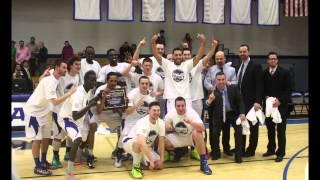 Download NAC Men's Basketball: Colby-Sawyer Video
