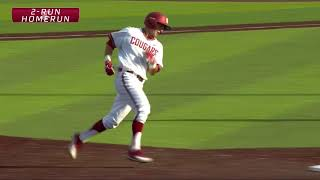 Download Cougars hit 4 Homers to defeat Utes 5/24 Video