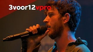 Download Oscar and the Wolf - You're Mine (Live @ Down The Rabbit Hole 2015) Video