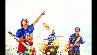 Download WANIMA「シグナル」OFFICIAL MUSIC VIDEO Video
