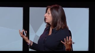 Download Immersive journalism: using virtual reality to tell the story | Nonny de la Peña | TEDxBerlin Video